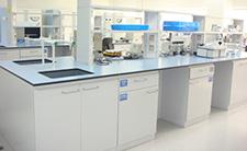 贵港实验室仪器设备