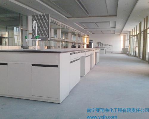 贵港实验室设计规划